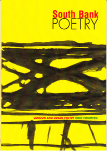 south-bank-poetry-front-cover