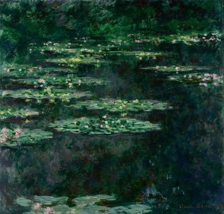 Claude_Monet_-_Waterlilies_-_Google_Art_Project_(vAGI5qXsGEMS2A)