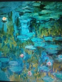 lilies 8