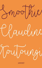 claudine 11