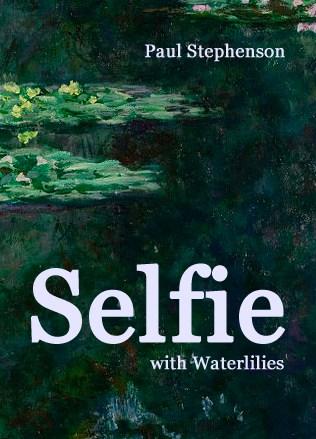 Selfie-cover-paper-swans-press
