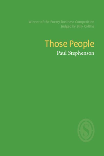 stephenson-people