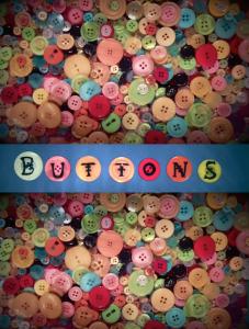 buttons1-227x300