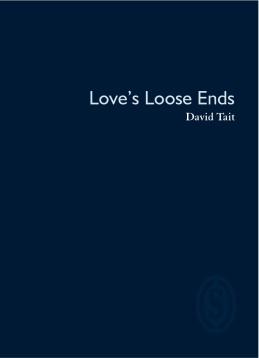 david 001 loves-loose-ends-david-tait