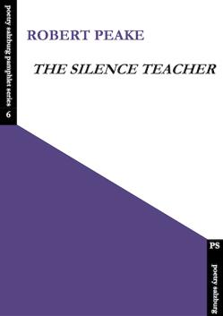 silence teacher