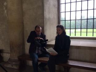 Trinity-BBC-rebecca-reading-1200x900