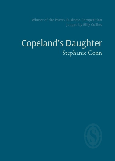 Conn_Copelands_Daughter