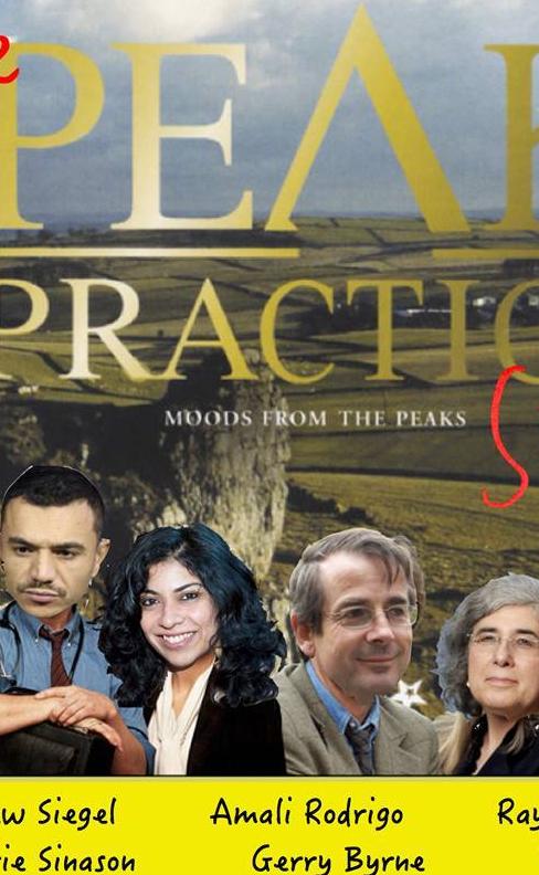 amali-peak-practice.jpg
