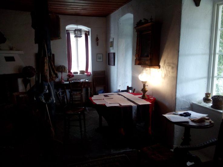 Evia manuscript 2015